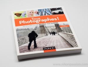 avis_livre_guide_tous_photographes_jacques_croizer-1