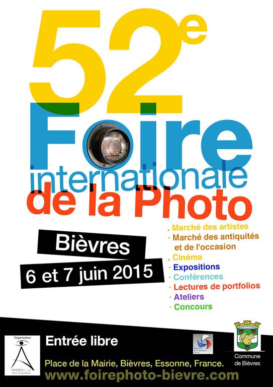 52_foire_bievres