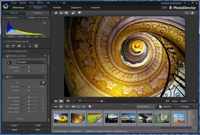 cyberlink_photodirector5-1