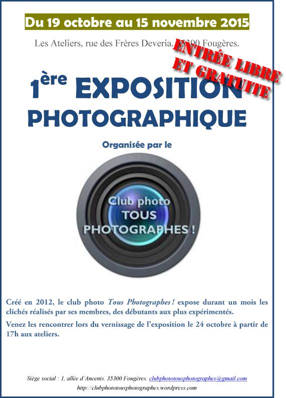 EXPO-PHOTO-A4