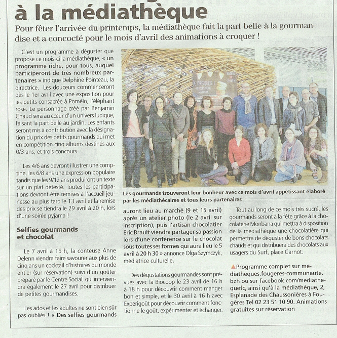 Mediathèque CPTP.jpg