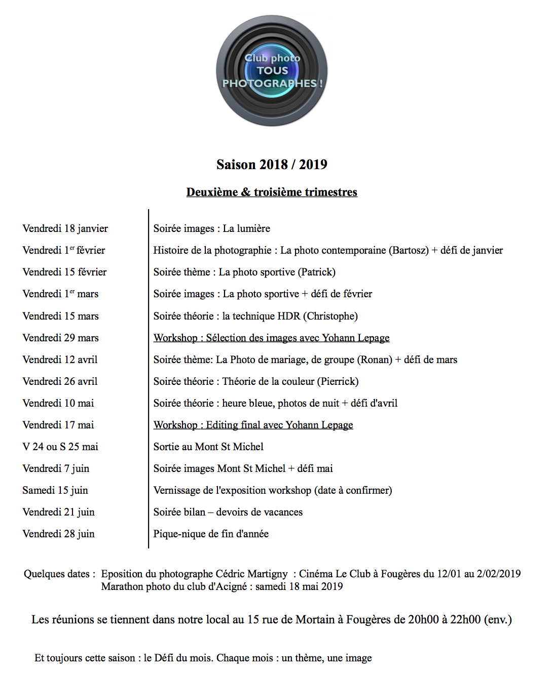 capture d_écran 2019-01-23 à 22.39.13